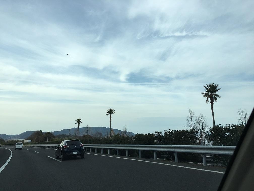徳島③-1